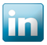See my profile on Linkedin